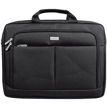 Trust Sydney Slim 14'' Notebook Carry Bag (19761)