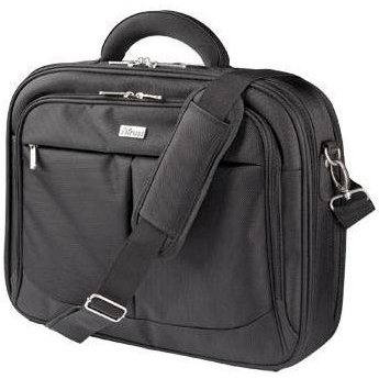 Trust Sydney 16 Notebook Carry Bag (17412)
