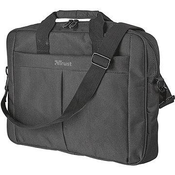 Trust Primo Carry Bag 17.3 (21552)
