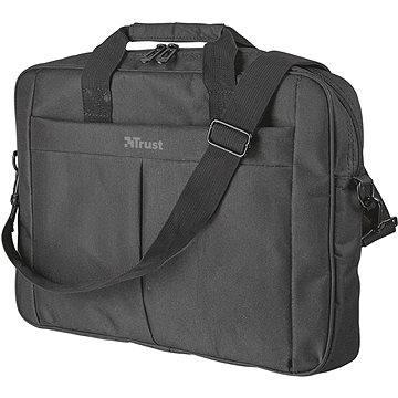 Trust Primo Carry Bag 16 (21551)