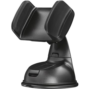 Trust Compact Car Holder for smartphones (21997)