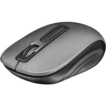 Trust Aera Wireless Mouse grey (22372)