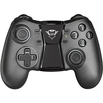 Trust GXT 590 Bosi Bluetooth Gamepad (22258)