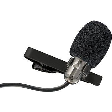 Trust Lava USB Clip-on Microphone (22487)