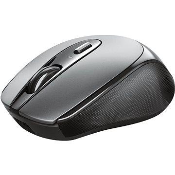 Trust Zaya Rechargeable Wireless Mouse, černá (23809)