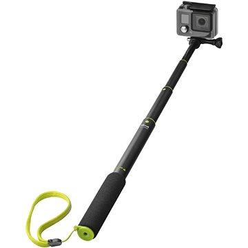 Trust Selfie tyč pro akční kamery (20958)
