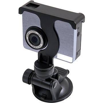 Defender Car vision 5015 FullHD (63404)
