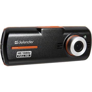 Defender Car vision 5018 FullHD (63508)