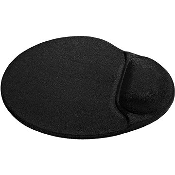 Defender Easy Work černá (50905)