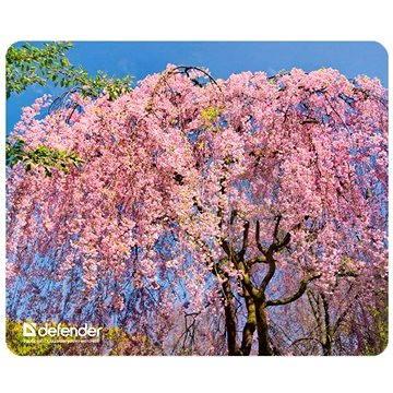 Defender Silk Pad Sakura (507071)
