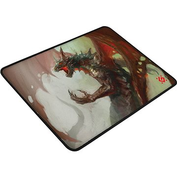 Defender Dragon Rage M (50558)