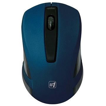 Defender MM-605 (blue) (52606)