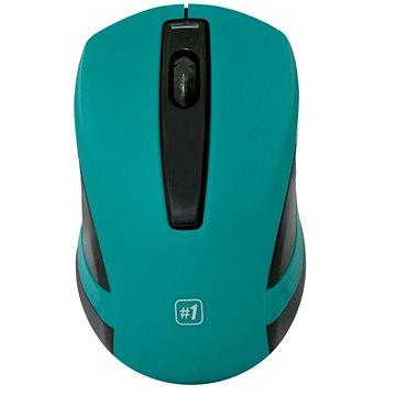 Defender MM-605 (green) (52607)