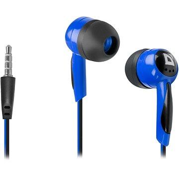Defender Basic 604 (blue) (63608)