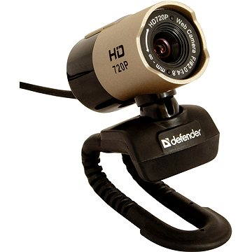 Defender G-lens 2577 HD720P (63177)