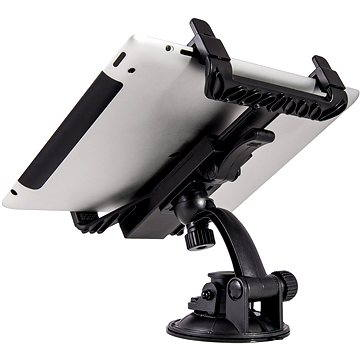 Defender Car holder 202 (29202)