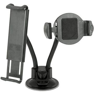 Defender Car holder 212 (29212)