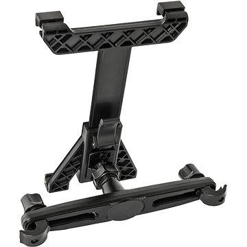 Defender Car holder 223 (29223)