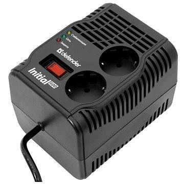 Defender AVR Initial 600VA (99016)