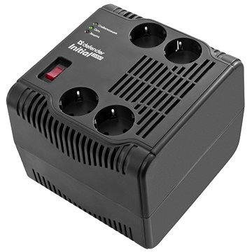Defender AVR Initial 2000 (99017)