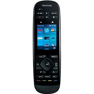 Logitech Harmony Touch Plus (915-000203)