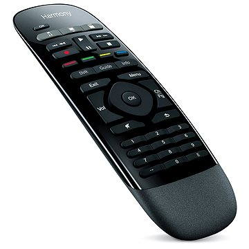Logitech Harmony Smart Control Add-on (915-000247)