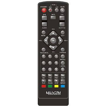Mascom MC650T (X15c)