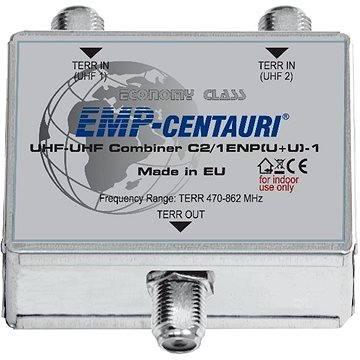 EMP-Centauri C2/1ENP(U+U)-1 (B39d01)