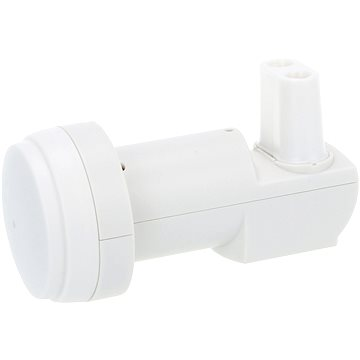 Maximum ST-Line 12 Twin LNB 0.1dB (Ch08d)