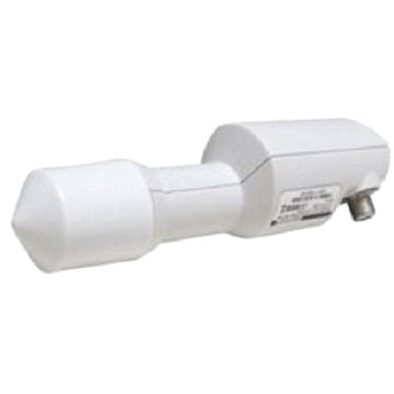 Maximum XO-Line R1 Single rod LNB 0.1dB (CH04g)