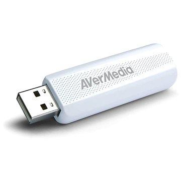 AVerMedia TV TD310 (61TD3100A0AC)
