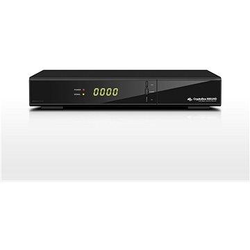 AB CryptoBox 800UHD (U113n02)