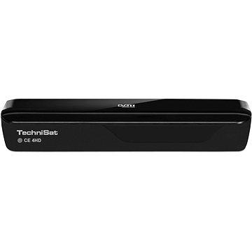 TechniSat CE 4HD (0006/4926)