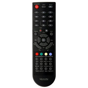 Mascom MC2202HDCI (X02d)