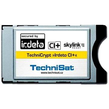 TechniSat TechniCrypt (g002b)