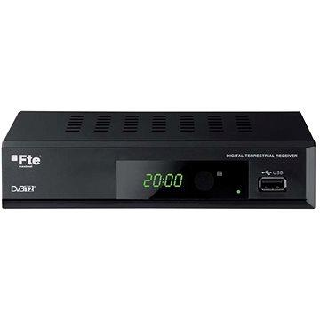Fte MAX T200 HD