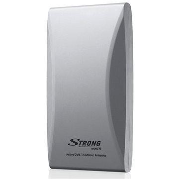 Strong SRT ANT 45 (SRTANT45)