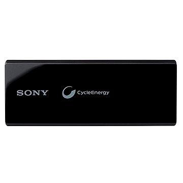 Sony CP-V3AB černá