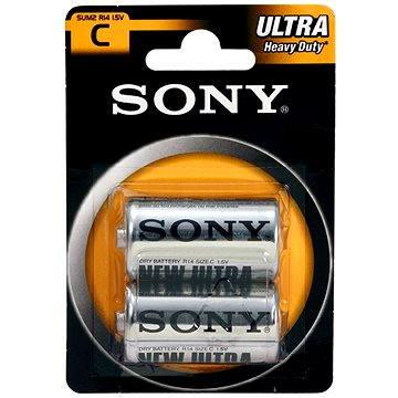 Sony ULTRA R14/C, 2 ks (SUM2NUB2A)