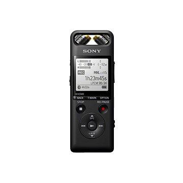 Sony PCM-A10 (PCMA10.CE7)