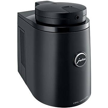 JURA Cool Control Wireless 1.0l (70584)