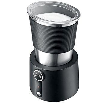 JURA Automatický napěňovač mléka Hot & Cod (24019)