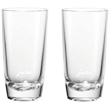 Jura 71473