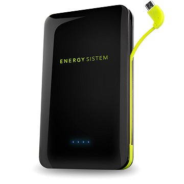 Energy Sistem Extra Battery 10000+ (420056)