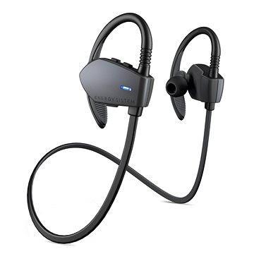Energy Sistem Earphones Sport 1 BT Graphite (427451)