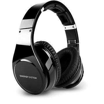 Energy Sistem Headphones BT9 Surround (394203)
