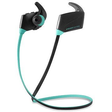 Energy Sistem Earphones Sport BT mint (425563)