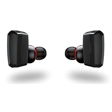 Energy Sistem Earphones 6 True Wireless (429219)