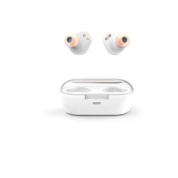Energy Sistem Earphones Urban 1 True Wireless White (449774)