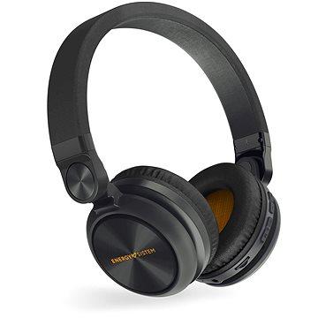Energy Sistem Headphones BT Urban 2 Radio Graphite (448890)
